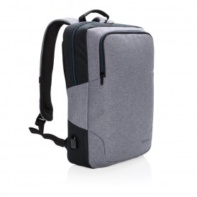 Arata 15 laptop backpack
