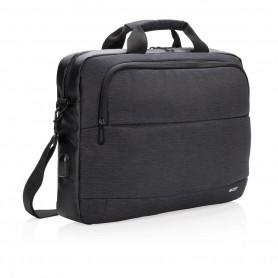 Modern 15 laptop bag