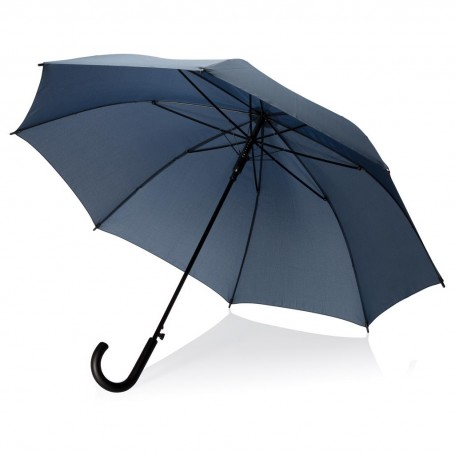 23 automatic umbrella