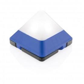 Triangle mini lantern
