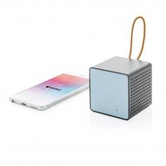Vibe wireless speaker