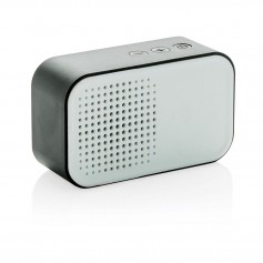 Melody wireless speaker