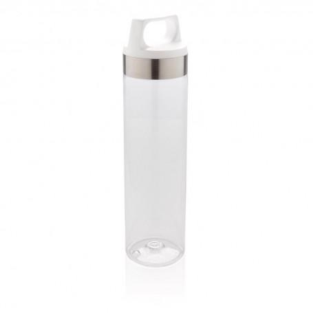Leakproof tritan bottle