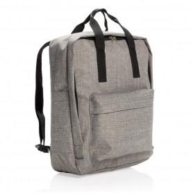 Mini daypack