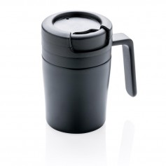 Coffee to go mug