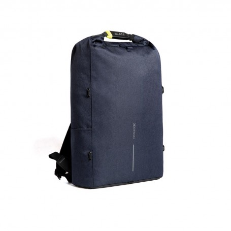 Bobby Urban Lite anti-theft backpack