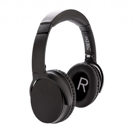Swiss Peak ANC headphone
