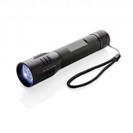 3W large CREE torch
