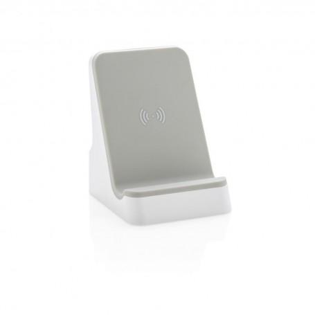 5W wireless charging stand