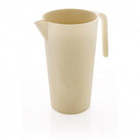 ECO Bamboo 1.7L carafe