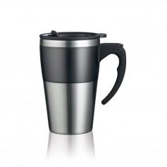 Highland mug