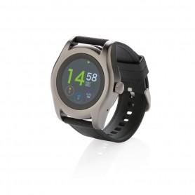 Swiss Peak smart watch